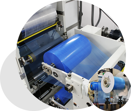 Hydrogel | Hydrogel Manufacturers | Katecho